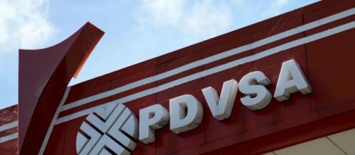 Detenido empresario venezolano implicado en casos de corrupción de PDVSA