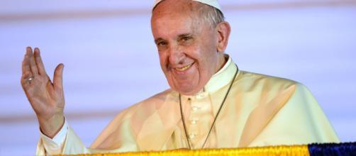 El Vaticano se pronuncia en contra de la Pena de Muerte