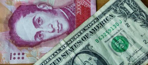 Gobierno aprueba legalizar operaciones cambiarias en el país - elestimulo.com