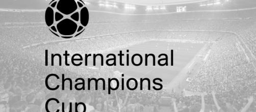 International Champions Cup: AC Milan v FC Barcelona se enfrentarán