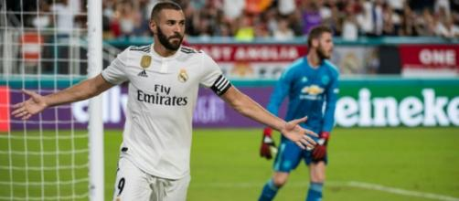 Mercato : le Real Madrid quitte le podium des effectifs les plus chers