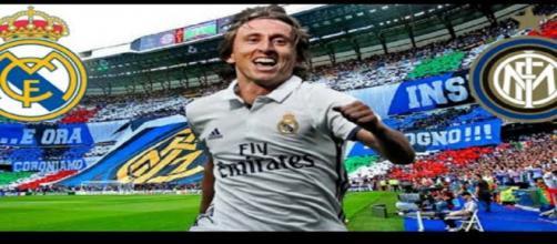 Inter, Steven Zhang vuole Modric: delineati i possibili costi dell'operazione