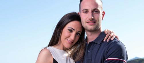 Temptation Island: Ruben e Francesca si sono lasciati, l'annuncio sui social