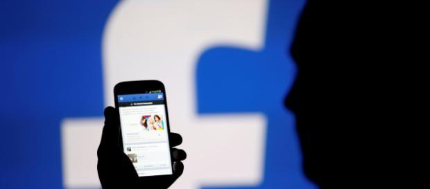 Ahora los anuncios de Facebook se podrán enlazar directamente con WhatsApp