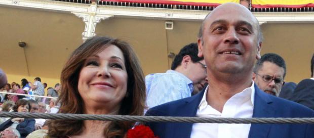 Juan Muñoz, acusado de contratar al comisario Villarejo para un ... - atlantico.net