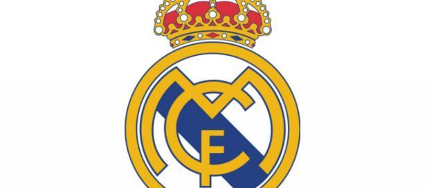La escuadra del Real Madrid pierde valor en el mercado tras la partida de CR7