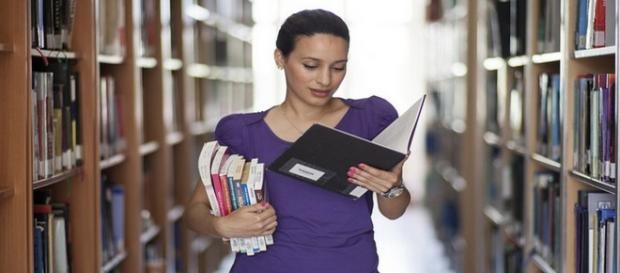 Selezioni pubbliche per educatori e assistenti sociale