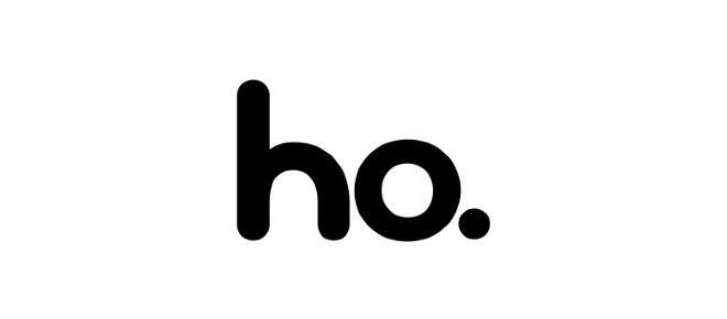 Ho-Mobile e Vodafone: il motivo normativo del ritardo della portabilità alla low cost