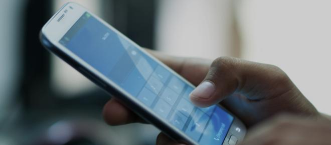 Offerte Tim, Vodafone e Wind: i pacchetti più convenienti ad agosto