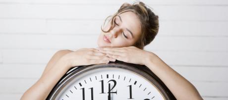 Addio al cambio dell'ora? Ecco cosa propone la Commissione Europea