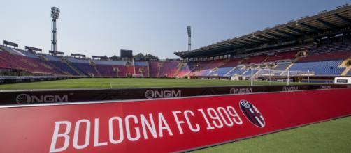 Bologna-Inter: si va verso il tutto esaurito