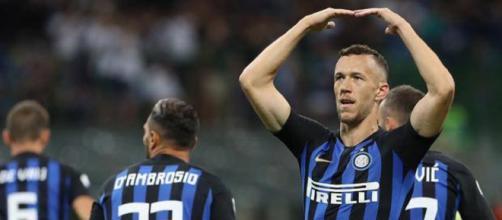 Bologna-Inter in streaming e diretta tv, nulla da segnalare per gli utenti Dazn e Premium