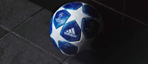 Luka Modric y Pernille Harder ganan el premio al Jugador del Año de la UEFA