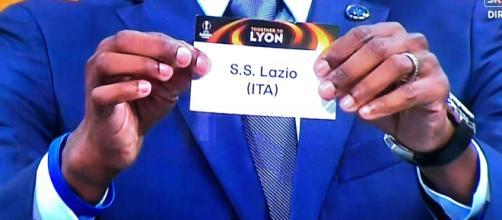 Diretta Sorteggi Europa League, dove vederla in tv: lo streaming su Skysport