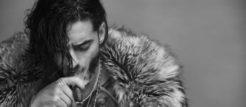 UsUsuarios de Twitter e Instagram inician campaña en contra de las canciones de Maluma