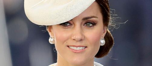 Kate Middleton regresará este Otoño a sus compromisos reales
