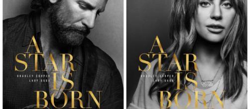 Lady Gaga, Bradley Cooper's 'A Star is Born' Reveals First Trailer ... - starmometer.com