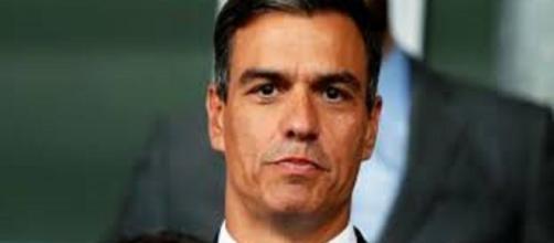 Pedro Sanchéz subió el tono a sus declaracion sobre la situacion de Venezuela
