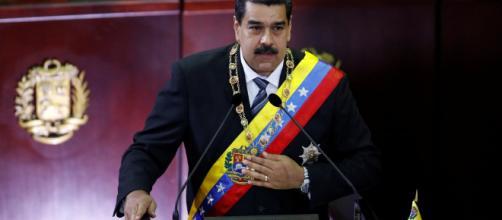 Plan económico de Maduro no ha traído beneficios a los venezolanos