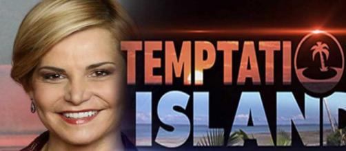 Temptation Island Vip: tra i partecipanti anche Laura Cremaschi e Giorgio Alfieri