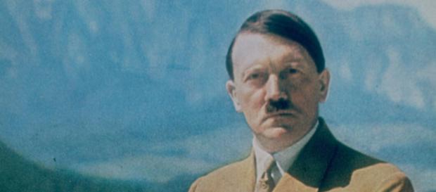 Adolf Hitler avrebbe avuto una relazione con l'attrice Madga Schneider, madre di Romy Schneider