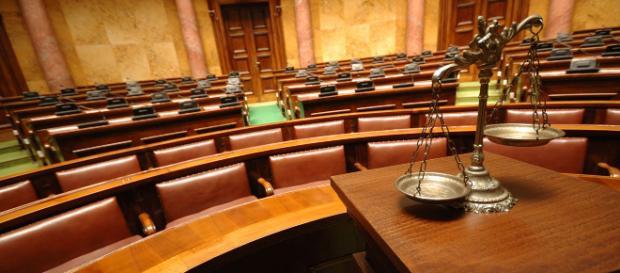 esame avvocato 2018: aggiornamento sulla riforma