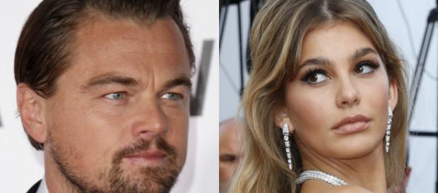 DiCaprio está preparado para caminar hacia el altar con Camila Morrone (Rumores)