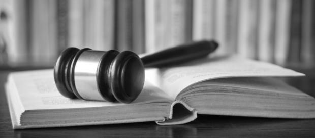 scuole di specializzazioni legali: bando 2018
