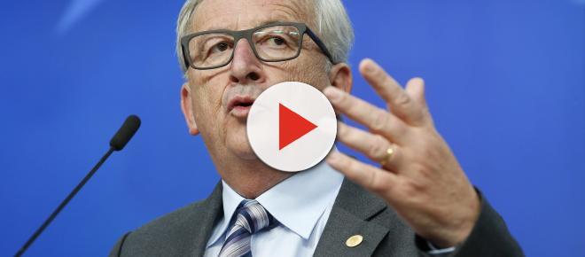 La Comisión Europea propondrá eliminar el cambio de hora
