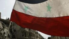 Siria: l'esercito di Assad marcia verso Idlib