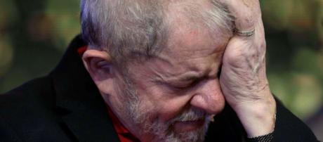 Juíza estipula multa de R$ 31 milhões para Lula ter progressão de regime