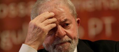 Pedido de Lula será julgado nesta sexta-feira (31) pelo TSE.