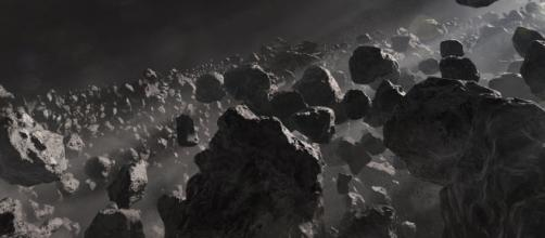 5 ideas alucinantes de la llamada tecnología fantasma - Ciencia y ... - taringa.net