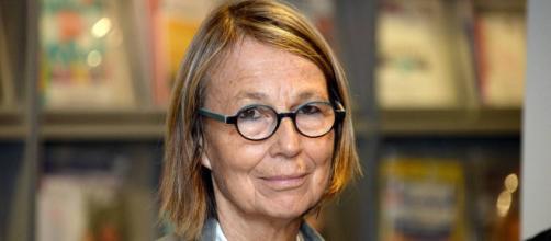 Affaibli le ministère de la Culture de Françoise Nyssen semble être voué à jouer un rôle secondaire