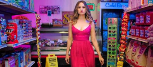 Age Before Beauty: 'Insatiable,' Launches Globally On Netflix ... - pageone.ph