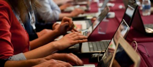 ASPAL Sardegna pubblica il bando per 89 funzionari amministrativi