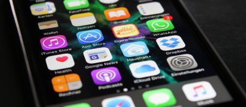 Classifica dei cellulari più dannosi per la salute.