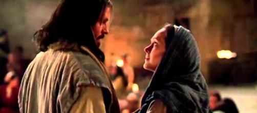 Creen que el sitio donde Jesús conviertió el agua en vino no es el que creían