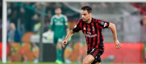 Diretta Milan-Roma oggi in tv e streaming