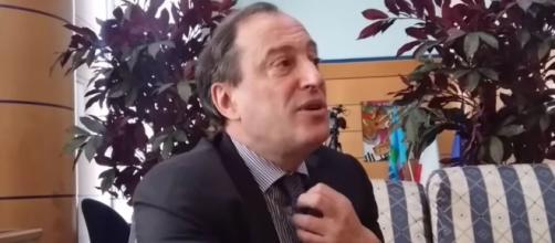 Domenico Proietti chiede la proroga di Opzione Donna