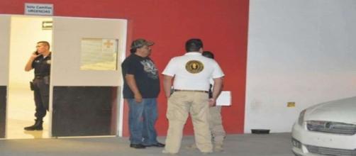 MÉXICO/ Investigan el asesinato de un veterinario por envenenar supuestamente a mascotas