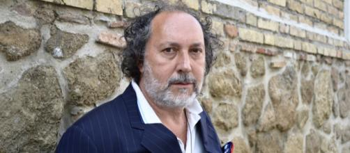 Flvio Abbate attacca il fondatore del Pd Walter Veltroni