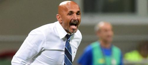 """Inter, Spalletti: """"La Juve è arrabbiata? Noi siamo ferocissimi"""" - fanpage.it"""