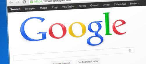 Intesa tra Google e Mastercard