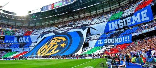 Calendario Inter Champions.Inter Calendario Champions League E Precedenti Con
