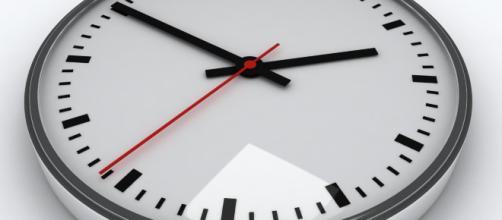 La historia del cambio de horario en España..., unos a favor y otros en contra