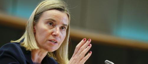 La UE eleva el compromiso diplomático ante la situación humanitaria en Venezuela
