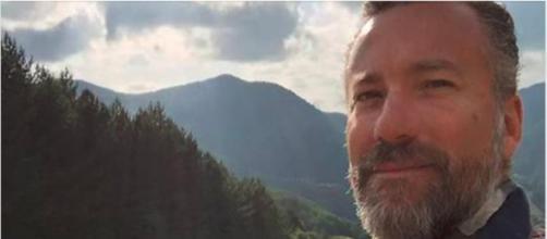 Parma, arrestato Federico Pesci per lo stupro - Leggo.it