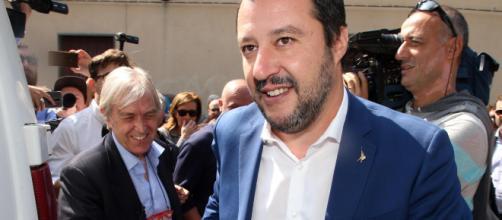 Pensioni, Salvini promette: smonteremo la riforma Fornero, attesa per quota 100 e Opzione donna