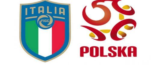 Prima giornata di Nations League per l'Italia, avversaria la Polonia